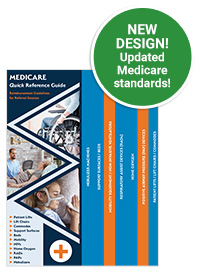 Medicare Quick Reference Guide