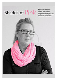 Shades of Pink Guide